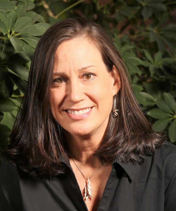 Regina McMichael
