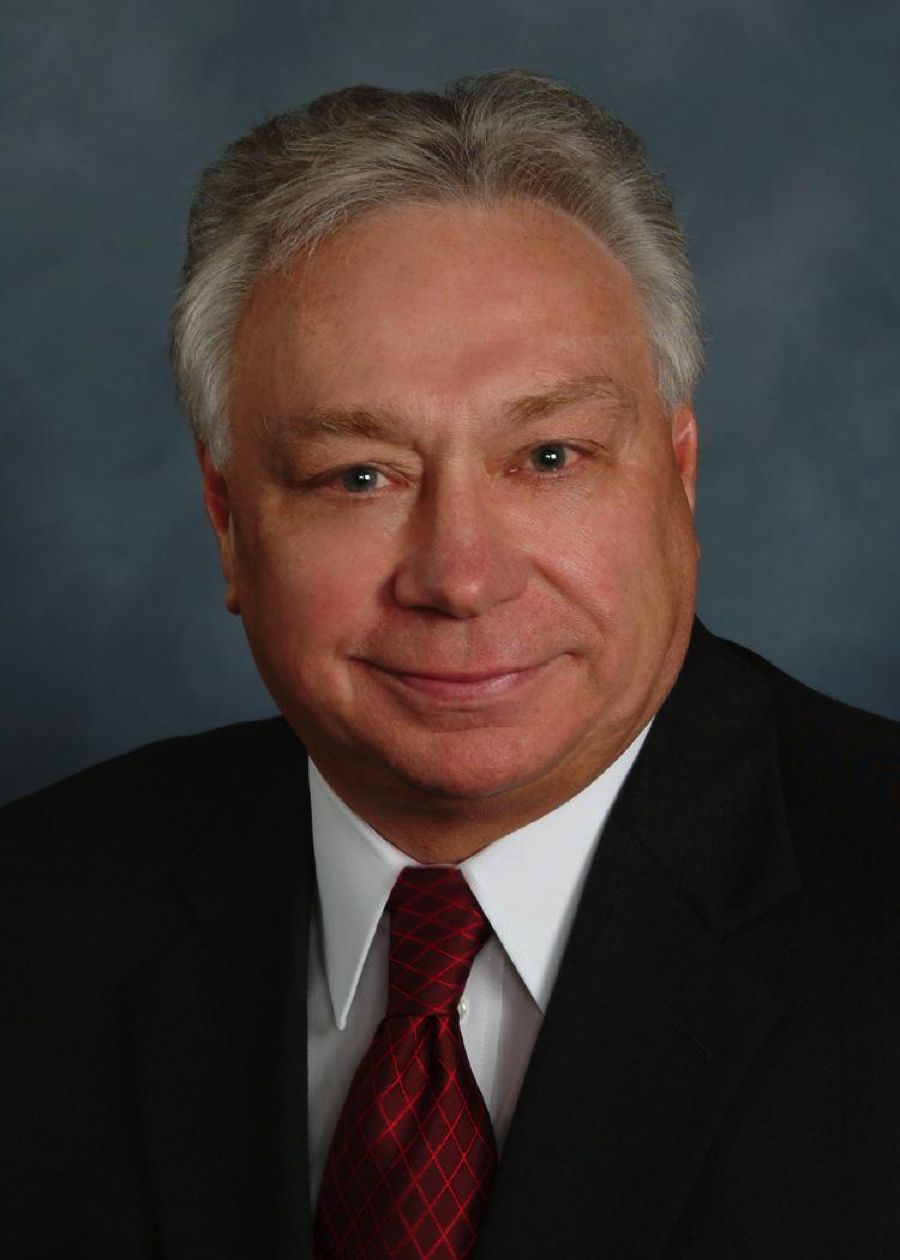 Robert Westphal